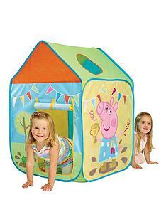 peppa-pig-getgo-wendy-house