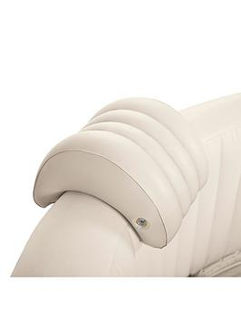 intex-intex-pure-spa-head-rest