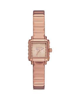 diesel-ursula-rose-gold-tone-dial-bracelet-ladies-watch