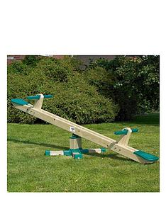 tp-wooden-rotating-see-saw