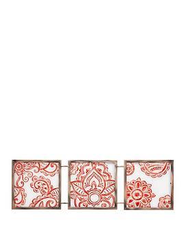 paisley-wall-art