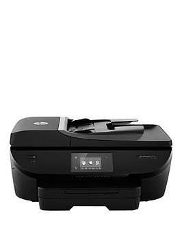 hp-officejet-5740-all-in-one-printernbspwith-optional-ink