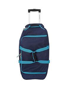 revelation-by-antler-nooree-medium-trolley-bag-blue