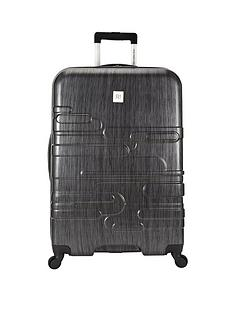 revelation-by-antler-finlay-large-case-charcoal