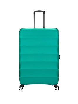 antler-juno-medium-case-teal
