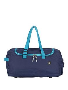 revelation-by-antler-nooree-holdall-blue