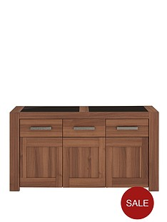 avery-large-reversible-top-sideboard