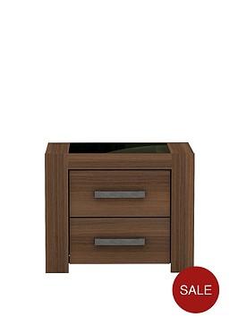 avery-reversible-2-drawer-lamp-table