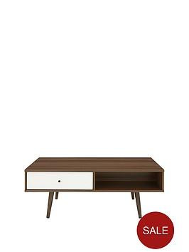 ideal-home-monty-retro-coffee-tablenbsp