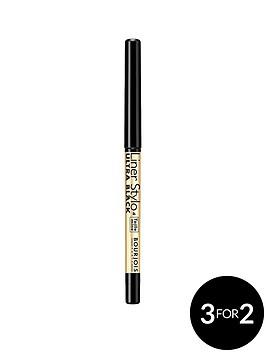 bourjois-liner-stylo-eyeliner-ultra-black