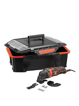 black-decker-mt300ast2-gb-300-watt-oscillating-multi-tool