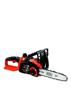 black-decker-gkc1825l20-gb-18-volt-cordless-chainsaw