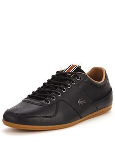 lacoste-tailore-17-leather-trainer