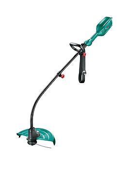 bosch-art-35-heavy-duty-corded-grass-trimmer