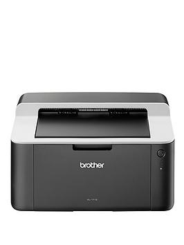 brother-hl-1112-a4-mono-usb-laser-printer-20ppm-1-tray-black-white
