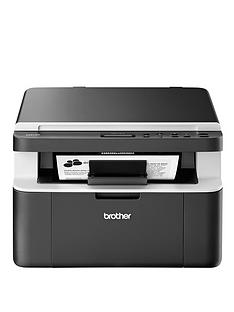 brother-dcp-1512-a4-mono-usb-laser-3-in-1-20ppm-1-tray-printer-black