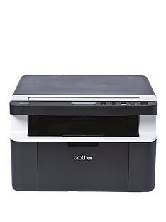 brother-dcp-1612w-mono-alio-laser-printer-with-wi-fi-black-white
