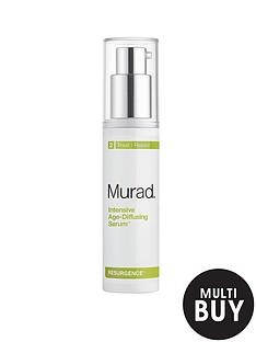 murad-resurgence-intensive-age-diffusing-serum-amp-free-murad-hydrating-heroes-set