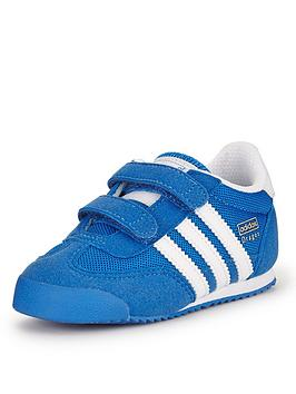 adidas-originals-dragon-toddler-trainers
