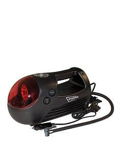 streetwize-accessories-car-accessories-12-volt-compressor