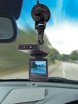 streetwize-accessories-video-car-journey-recorder