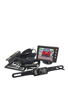 streetwize-accessories-reversing-car-camera-system