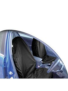 streetwize-accessories-waterproof-pair-of-car-front-seat-protectors