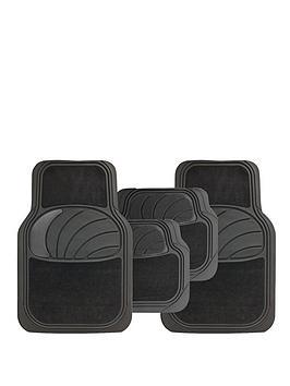 streetwize-accessories-car-mat-set-rubbercarpet