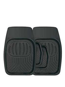 streetwize-accessories-car-mat-set-rubber