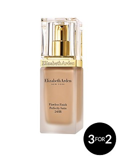 elizabeth-arden-flawless-finish-perfectly-satin-24hr-foundation