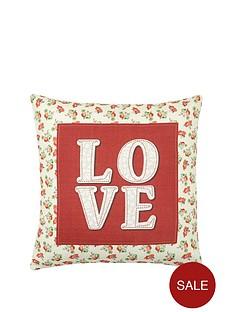 vintage-love-cushion