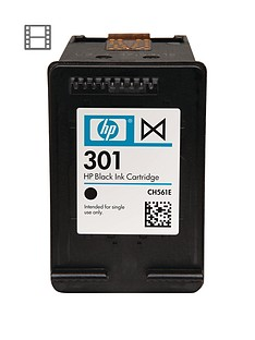 hp-301-black-ink