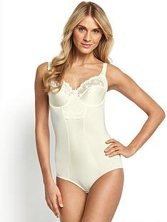 miss-mary-of-sweden-underwired-bodysuit