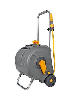hozelock-cart-with-30m-hose-and-fittings