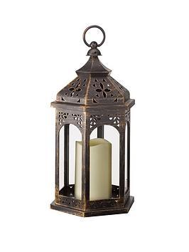 smart-garden-moroccan-lantern