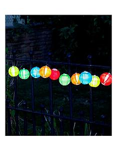 smart-solar-multi-coloured-chinese-lantern-string-lights-with-10-white-leds