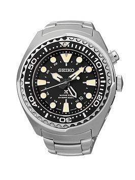 seiko-prospex-kinetic-stainless-steel-bracelet-mens-watch