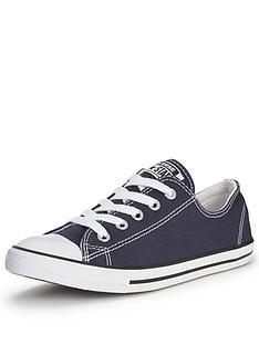 converse-chuck-taylor-all-star-dainty