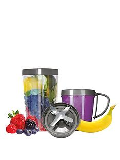 nutribullet-accessories-kit
