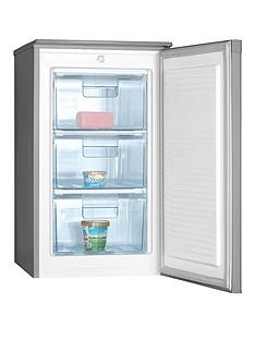 swan-sr8090s-50cm-under-counter-freezer-silver
