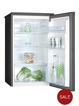 swan-sr8080b-50cm-under-counter-fridge-black