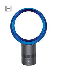 dyson-dyson-cooliquest-am06-desk-fan-12-inch-iron