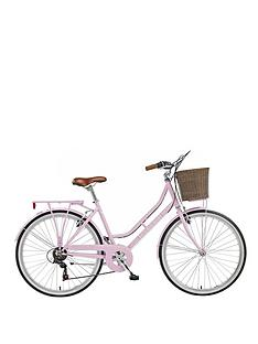 viking-belgravia-ladies-16-inch-heritage-bike