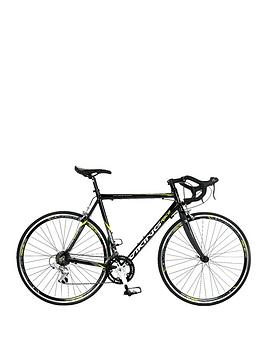 viking-peloton-mens-road-bike-56cm-alloy-road-bike