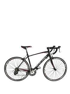 british-eagle-elise-ladies-road-bike-46cm-frame