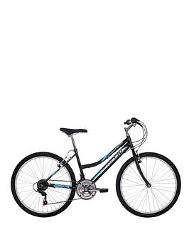 activ-by-raleigh-figaro-26-inch-wheel-16-inch-frame-ladies-mountain-bike
