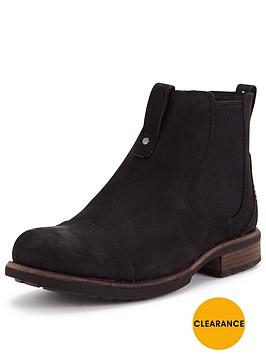 ugg-australia-gallion-chelsea-boot