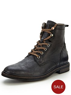 ugg-australia-selwood-boot