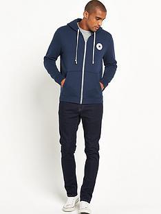 converse-chuck-patch-full-zipnbspmens-hoodie