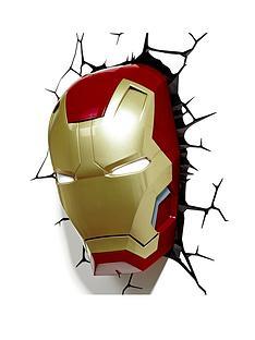 iron-man-marvel-3d-iron-man-light